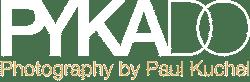 PYKADO Logo